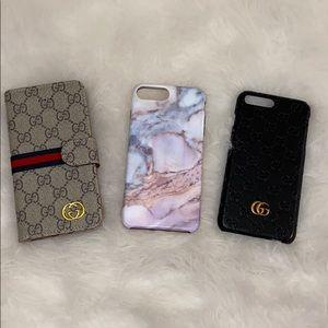 Apple iPhone 8 Plus cases